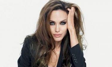 Στα καλύτερα της! Δες την Angelina Jolie σε μια σπάνια εμφάνιση της και πιο ανανεωμένη από ποτέ