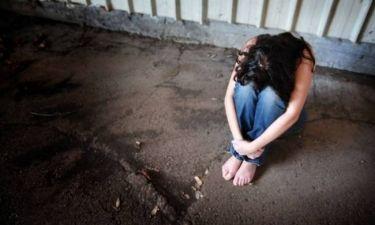 Ξάνθη - Ομολογία φρίκης: «Βίαζα επί ένα χρόνο την ανιψιά μου»