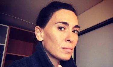 Βικτώρια Χαραλαμπίδου: Τι κάνει και που βρίσκεται η πρωταγωνίστρια από τις «Νύφες» του Βούλγαρη