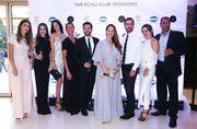 Όλα όσα έγιναν στην εκδήλωση «Brands with History» στο Ecali Club