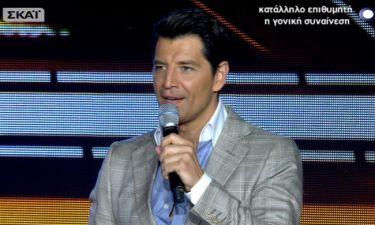 The X-Factor: Ποιος παίκτης αποχώρησε από το talent show;