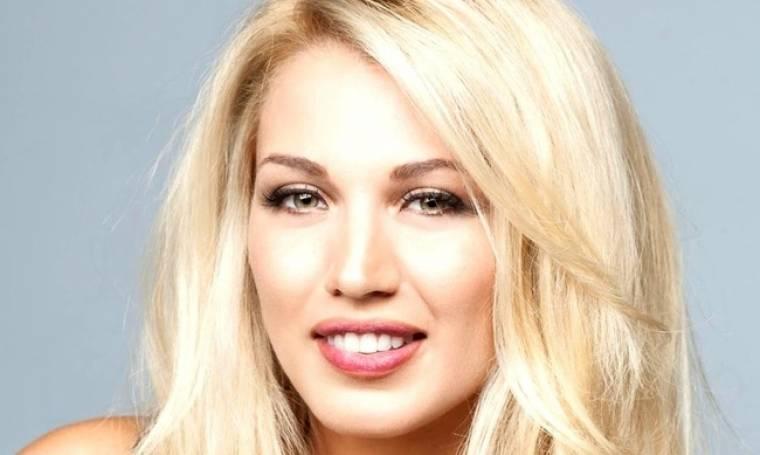Εκτός τηλεόρασης η Κωνσταντίνα Σπυροπούλου; Τι αποκάλυψε η ίδια!