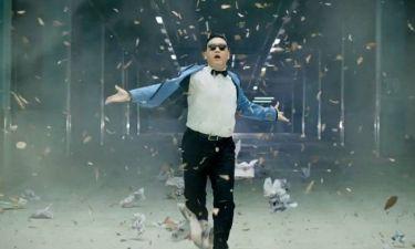 Ποιο τραγούδι κατάφερε να πάρει την πρωτιά από το «Gangnam Style» στο Youtube
