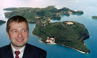 Ριμπολόβλεφ: Θέλει να κάνει μουσείο το δωμάτιο της Κένεντι