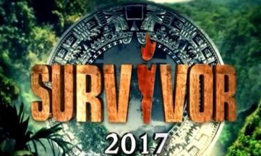 Νέα έξοδος για τους Survivors!