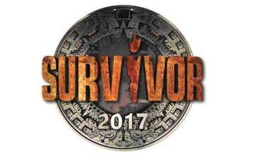 Survivor: Αυτά είναι τα χρήματα που παίρνουν οι παίκτες για εμφανίσεις και αναρτήσεις στο Instagram