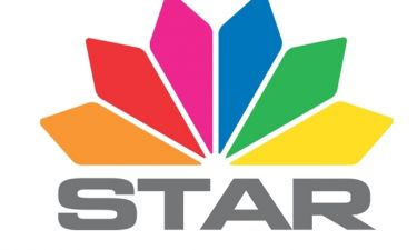 Αλλεπάλληλες οι συσκέψεις στο Star για τη νέα πρωινή εκπομπή