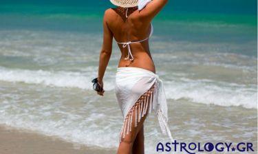 Είσαι solo αυτό το Καλοκαίρι; Δες πού θα πας για να περάσεις τέλεια!