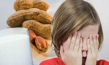 Τροφικές αλλεργίες, δυσανεξία ή απλά μόδα;