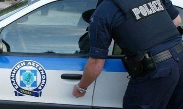 Σοκ στη Θεσσαλονίκη: Μαχαίρωσε άγρια τη γυναίκα του λόγω ζήλιας