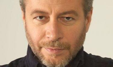 Γρηγόρης Βαλτινός: «Έκανα καθημερινό για να βγάλω χρήματα για την εφορία μου»
