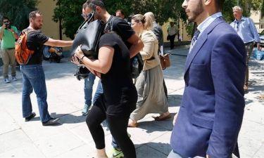 Έγκλημα στο Κορωπί: «Μη σκοτώνεις τη μαμά μας» φώναζαν τα παιδιά στη φόνισσα