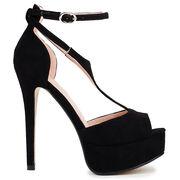 MIGATO: Τα 20 παπούτσια των εκπτώσεων που δεν θες να χάσεις!