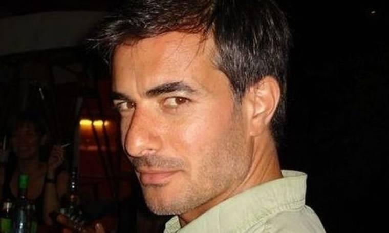 Σερχάν Γιαβάς: «Η καρδιά μου χτυπάει στην Ελλάδα»