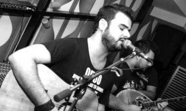 Ηλίας Καμπακάκης: Δείτε με ποιους συνεργάστηκε