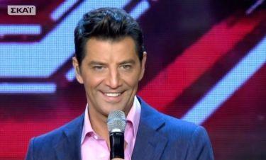 X-factor: Η μεγάλη ανατροπή την στιγμή της ψηφοφορίας- Ο Ρουβάς έμεινε με το στόμα ανοιχτό