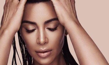 Το διαδίκτυο τα «βάζει» ξανά με την Kim Kardashian και τις απαγορευμένες της επιλογές