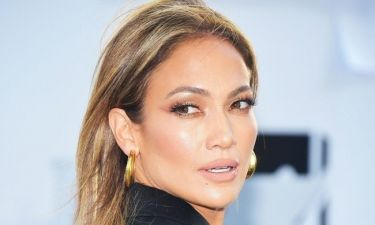 Η παράτολμη κίνηση της Jennifer Lopez και οι αταξίες του συντρόφου της