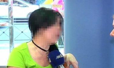 Γνωστή τραγουδίστρια αποκαλύπτει: «Όχι απλά μου έκλειναν τα μικρόφωνα αλλά…»
