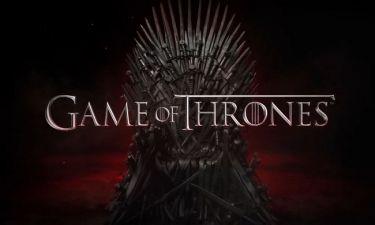 Τι αποκαλύπτουν τα spoiler για τον νέο κύκλο του Game of Thrones