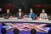 The X-Factor 2: Όσα θα δούμε στον ημιτελικό της Δευτέρας