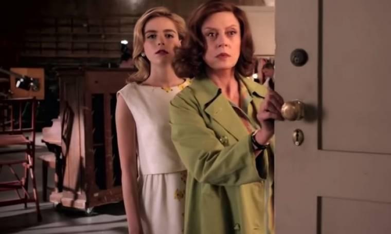 Οι νικητές και οι χαμένοι των υποψηφιοτήτων για τα βραβεία Emmy