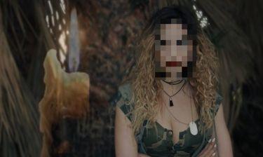 Ο θάνατος που τσάκισε τον ΒΟ. Η τραγουδίστρια και η υπόσχεση (Nassos blog)