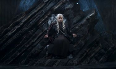 Game of Thrones: Το κόκκινο χαλί στο Λος Άντζελες και οι πρωταγωνιστές