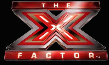 X Factor: Αυτός αποχώρησε από τον ημιτελικό του σόου