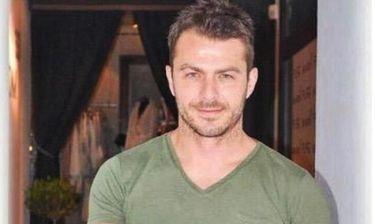 Γιώργος Αγγελόπουλος: Το μήνυμα του Acun Ilicali στον νικητή του survivor