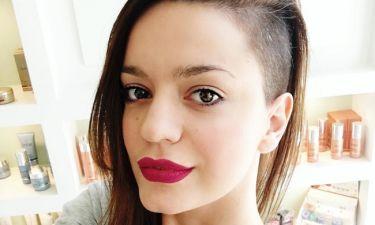 Τραϊάνα Ανανία: «Περνώ και μόνη μου καλά»