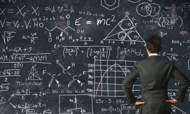 Ένα μαθηματικό πρόβλημα που έγινε viral αναζητά σωστή λύση