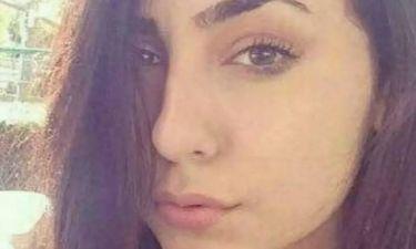 Πατέρας κατηγορείται ότι σκότωσε την έφηβη κόρη του γιατί έβγαινε με έναν μουσουλμάνο