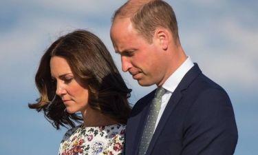 Μία εμφάνιση της Kate Middleton ήταν αρκετή για να φέρει τα πάνω κάτω στην Πολωνία