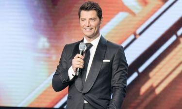 Όλα όσα θα δούμε στον μεγάλο τελικό του The X-Factor