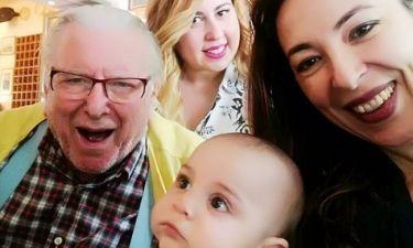 Βουτσάς Junior: Βάφτιση με εκπλήξεις