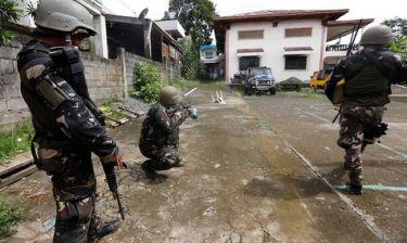 Φιλιππίνες: 43 ξένοι πολίτες κατηγορούνται για απαγωγές… πλουσίων