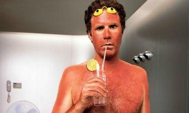 Μεγάλη προσοχή! Μόνο αυτές τις ώρες επιτρέπεται να κάνεις ηλιοθεραπεία στην παραλία!