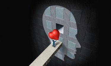 Οι 7 «κανόνες» που προστατεύουν ταυτόχρονα καρδιά και εγκέφαλο