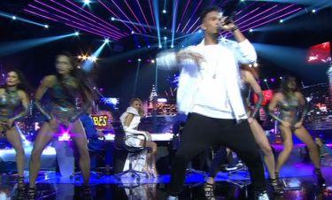 X Factor: Η πρώτη εμφάνιση των Dee Vibes στον τελικό του σόου