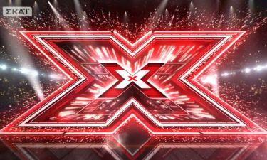 X Factor: Αυτός είναι ο μεγάλος νικητής!