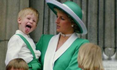 «Νταϊάνα, η μητέρα μας»: Δείτε το trailer του νέου ντοκιμαντέρ του ΗΒΟ (vid)