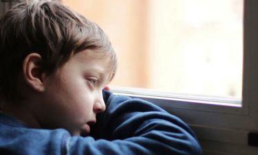 «Είμαι ένας άχρηστος» - Τι κάνουν οι γονείς όταν το παιδί δεν έχει καλή εικόνα για τον εαυτό του;