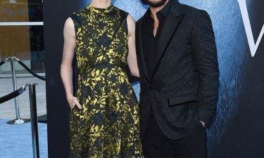 Η πιο γρήγορη διάψευση στην ιστορία του Hollywood: Tο διάσημο ζευγάρι ΔΕΝ παντρεύεται τελικά