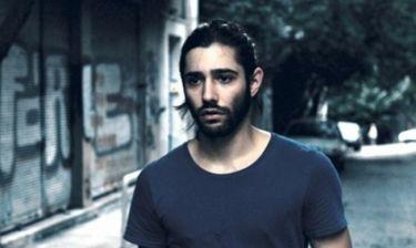 Γιώργος Καφετζόπουλος: Αποκαλύπτει μικρά μυστικά που δεν γνωρίζουμε για εκείνον