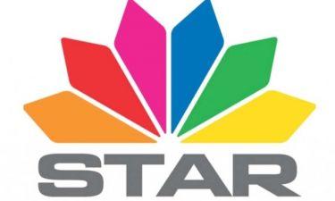 «Ο άνδρας των ονείρων»: Η νέα σειρά του star βρίσκεται σε πυρετώδεις προετοιμασίες