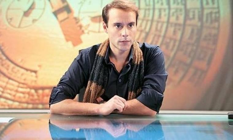 Ορφέας Παπαδόπουλος: «Σε μία κωμωδία καυτηριάζονται δραματικά γεγονότα ή θέματα ταμπού»