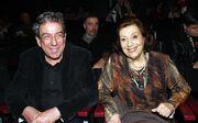 Θλίψη! Πέθανε γνωστή Ελληνίδα ηθοποιός