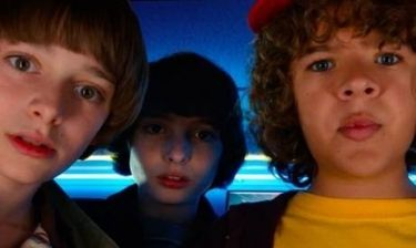 Stranger Things, Game of Thrones & Westworld: Νέα trailer κατακτούν τις οθόνες