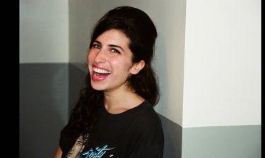 «Amy, λείπεις σε όλους»: H Gaga θυμάται τη Winehouse έξι χρόνια μετά